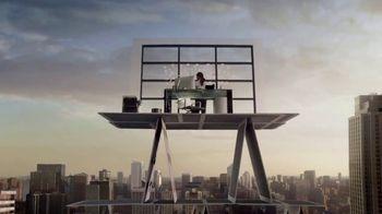 VRAYLAR TV Spot, 'Unstoppable: Savings Program'