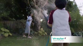 VRAYLAR TV Spot, 'Unstoppable: Savings Program' - Thumbnail 7