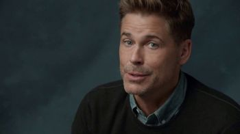 Atkins Harvest Trail Bars TV Spot, 'Small Miracle' Featuring Rob Lowe - Thumbnail 4