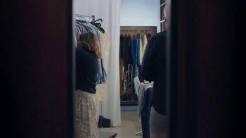 RAINN TV Spot, 'Wardrobe' - Thumbnail 1