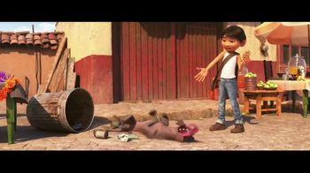 Coco Home Entertainment TV Spot - Thumbnail 7