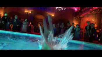 Coco Home Entertainment TV Spot - Thumbnail 9