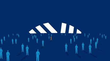 CFA Institute TV Spot, 'Let's Hold Ourselves to a Higher Standard' - Thumbnail 3
