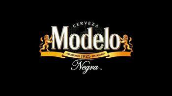 Modelo Negra TV Spot, 'Pair With Good Food' - Thumbnail 10