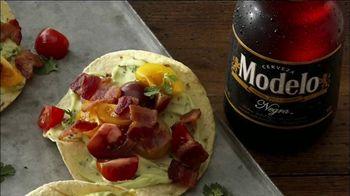 Modelo Negra TV Spot, 'Pair With Good Food' - Thumbnail 2
