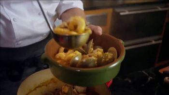 Modelo Negra TV Spot, 'Pair With Good Food' - Thumbnail 5