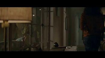 Amazon Echo Spot TV Spot, 'Humanitarian' Featuring Rebel Wilson - Thumbnail 1