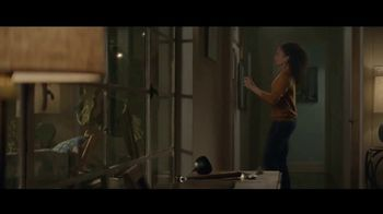 Amazon Echo Spot TV Spot, 'Humanitarian' Featuring Rebel Wilson - Thumbnail 2
