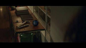 Amazon Echo Spot TV Spot, 'Humanitarian' Featuring Rebel Wilson - Thumbnail 3