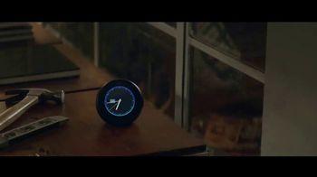 Amazon Echo Spot TV Spot, 'Humanitarian' Featuring Rebel Wilson - Thumbnail 7