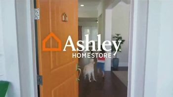 Ashley HomeStore Presidents' Day Sale TV Spot, 'Bring Home the Savings' - Thumbnail 2