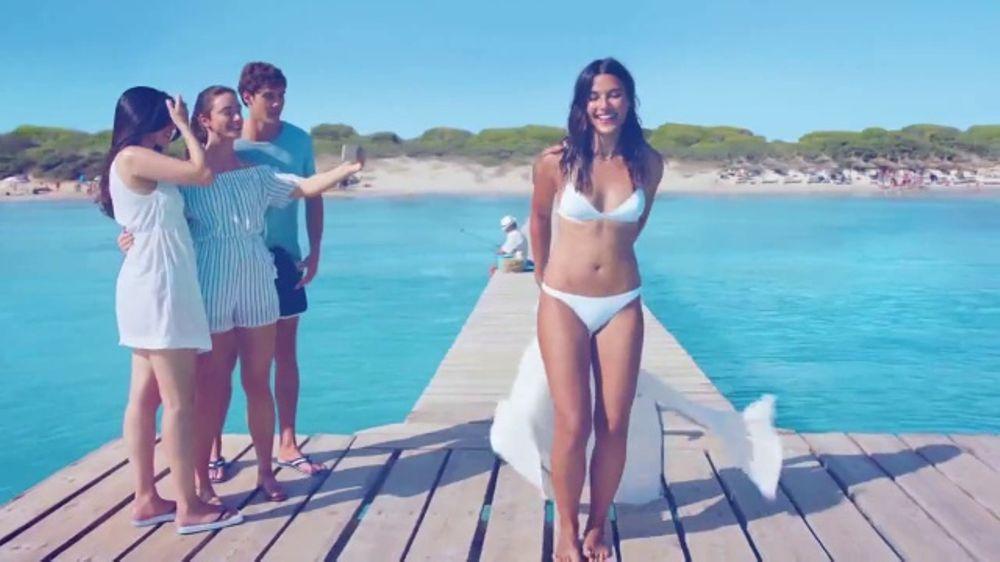 Venus Platinum Extra Smooth TV Commercial, 'Confianza'