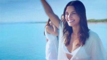 Venus Platinum Extra Smooth TV Spot, 'Confianza' [Spanish] - Thumbnail 4