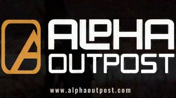 Alpha Outpost TV Spot, 'Monthly Box to Adventure' - Thumbnail 6