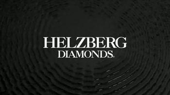 Helzberg Diamonds TV Spot, '2018 Valentine's Day: Megablast Speaker Offer' - Thumbnail 6