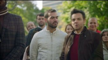 DishLATINO Zona fútbol TV Spot, 'Orgullo' con Eugenio Derbez [Spanish] - Thumbnail 1