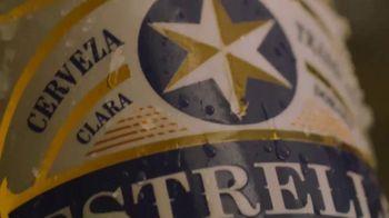 Estrella Jalisco TV Spot, 'Una cerveza tradicional mexicana' [Spanish] - Thumbnail 3