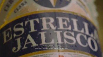 Estrella Jalisco TV Spot, 'Una cerveza tradicional mexicana' [Spanish] - Thumbnail 7
