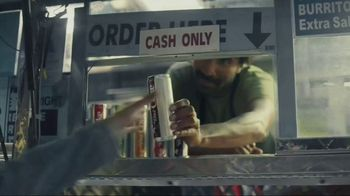 Diet Coke Feisty Cherry TV Spot, 'Like What You Like' Featuring Karan Soni - Thumbnail 1
