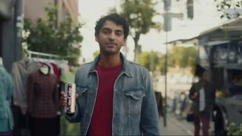 Diet Coke Feisty Cherry TV Spot, 'Like What You Like' Featuring Karan Soni - Thumbnail 3