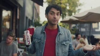 Diet Coke Feisty Cherry TV Spot, 'Like What You Like' Featuring Karan Soni - Thumbnail 7