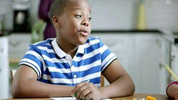 Kid Cuisine Earth's Mightiest Popcorn Chicken TV Spot, 'Avengers Assemble'