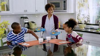 Kid Cuisine Earth's Mightiest Popcorn Chicken TV Spot, 'Avengers Assemble' - Thumbnail 5