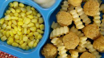 Kid Cuisine Earth's Mightiest Popcorn Chicken TV Spot, 'Avengers Assemble' - Thumbnail 6
