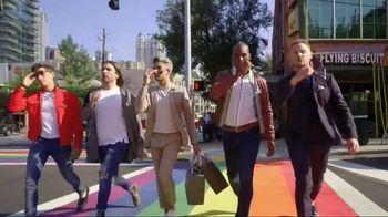 Netflix TV Spot, 'Queer Eye' - Thumbnail 9