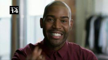 Netflix TV Spot, 'Queer Eye' - Thumbnail 2