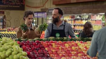 Whole Foods Market TV Spot, 'Whatever Makes You Whole: Expert Advice' - Thumbnail 2