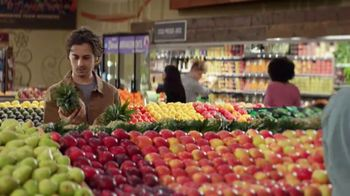 Whole Foods Market TV Spot, 'Whatever Makes You Whole: Expert Advice' - Thumbnail 8