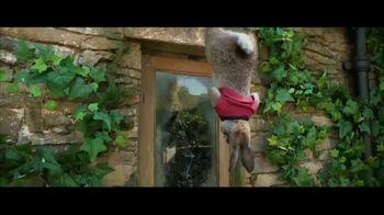 Peter Rabbit - Alternate Trailer 20