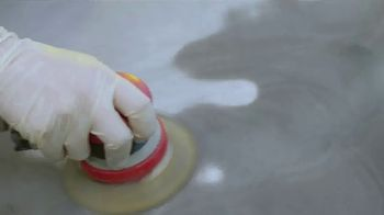 Maaco Half Off Paint Sale TV Spot, 'Tax Season' - Thumbnail 4