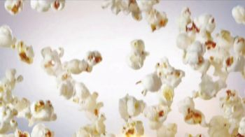 Fandango TV Spot, 'Stop and Smell the Popcorn' - Thumbnail 6