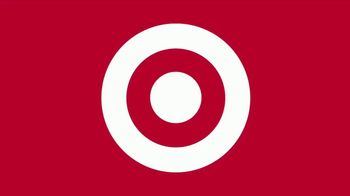 Target TV Spot, 'Expect More Style' Song by Zedd, Maren Morris and Grey - Thumbnail 1