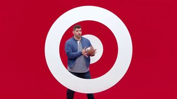 Target TV Spot, 'Expect More Style' Song by Zedd, Maren Morris and Grey - Thumbnail 3