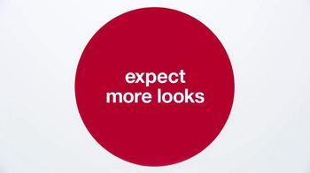 Target TV Spot, 'Expect More Style' Song by Zedd, Maren Morris and Grey - Thumbnail 5