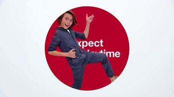 Target TV Spot, 'Expect More Style' Song by Zedd, Maren Morris and Grey - Thumbnail 8
