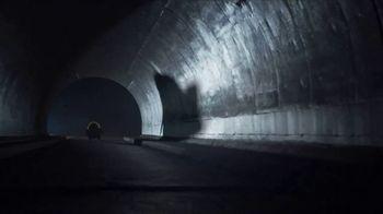 Mucinex Fast-Max TV Spot, 'Postgame' - Thumbnail 1