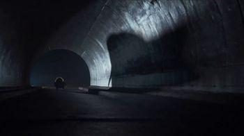 Mucinex Fast-Max TV Spot, 'Postgame' - Thumbnail 2