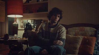Mucinex Fast-Max TV Spot, 'Postgame' - Thumbnail 3