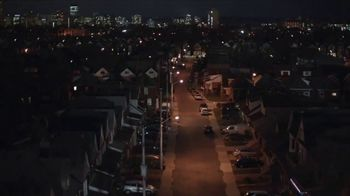 Mucinex Fast-Max TV Spot, 'Postgame' - Thumbnail 5