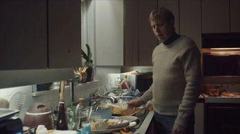 Mucinex Fast-Max TV Spot, 'Postgame' - Thumbnail 6