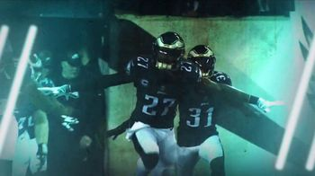NFL Shop TV Spot, 'Celebrate with the Eagles' - Thumbnail 1