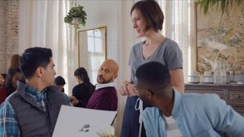 Quicken Loans Super Bowl 2018 TV Spot, 'Translator' Ft. Keegan-Michael Key - Thumbnail 3