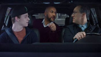 Quicken Loans Super Bowl 2018 TV Spot, 'Translator' Ft. Keegan-Michael Key - Thumbnail 4