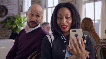 Quicken Loans Super Bowl 2018 TV Spot, 'Translator' Ft. Keegan-Michael Key - Thumbnail 5