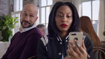 Quicken Loans Super Bowl 2018 TV Spot, 'Translator' Ft. Keegan-Michael Key