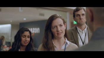 Amazon Echo Super Bowl 2018 TV Spot, 'Alexa Loses Her Voice' Feat. Cardi B